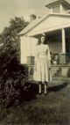 Mildred Louise <I>Landers</I> Hayes