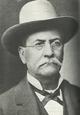 David J. Cook