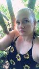 Sarah Kamlage