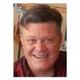 "Profile photo:  John Patrick ""JP"" Crilly"