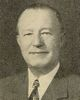 Herbert Alton Meyer
