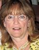 Donna Erdie