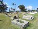 Papaloa Cemetery