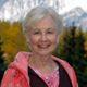 Profile photo:  Patricia <I>Pasour</I> Burns