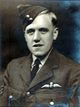 Profile photo:  RAF Flight Officer ~ Walter Bentley