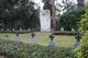 Braunschweig Militärfriedhof