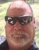 Steven Lee Scott