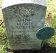 Profile photo: LTC Annie Marie Ackles
