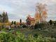 Friedhof Querum