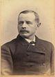 BG John Lapham Bullis
