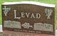 Kenneth Orlando Millard Levad