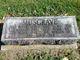 Lewis Musgrave
