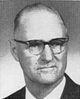 Robert Elmer Adcock