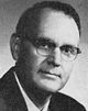 Howard Russell Allen