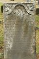 Mary Martha Myers