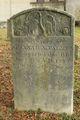 Susannah A. Palmer