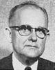 Burney Eli Bawcom