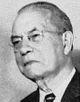 Charles Smith Austin