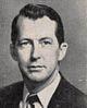Harold Stanford Baker