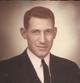 Vernon L. Perkins