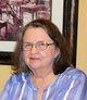 Debora Hill Nichols