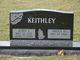 Profile photo: Sgt John L. Keithley
