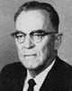 Robert Lester Colley