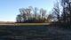 Alphenia Plantation East Mound Cemetery