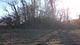Alphenia Plantation West Mound Cemetery