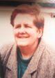 """Profile photo:  Bridget Agnes """"Linda"""" <I>McNulty</I> Madden"""