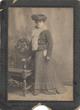 Elizabeth Irene <I>Chartier</I> Peltier