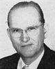 Lloyd Eugene Ellis