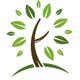 Broken Mountains Genealogical Society