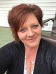 Michelle Risner Hamilton