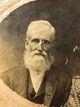 William Milton Bearden