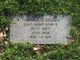 Capt Thomas S. Sloan