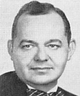 William Blaine Freeman