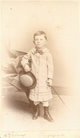 Henry T Regnier