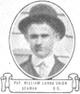 Pvt William Lawson Grier