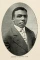 Frederick Hampton Rich