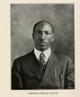 Preston Henry Mays