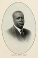 Dr Chester Arthur Eaton