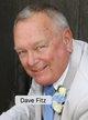 Profile photo:  David Fitz