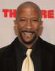 Profile photo:  Reg E. Cathey