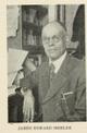 James Edward Shields Sr.