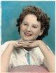 "Profile photo:  Betty Joan ""Booper"" <I>Pearson</I> McKinney"