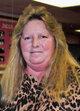 Donna Reed McBride