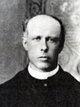 Profile photo: Fr Rudolph Heinrich Deusterman