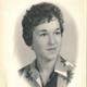 Profile photo:  Phyllis Jean <I>McVay</I> Covington