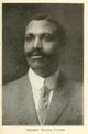 Solomon William Walker
